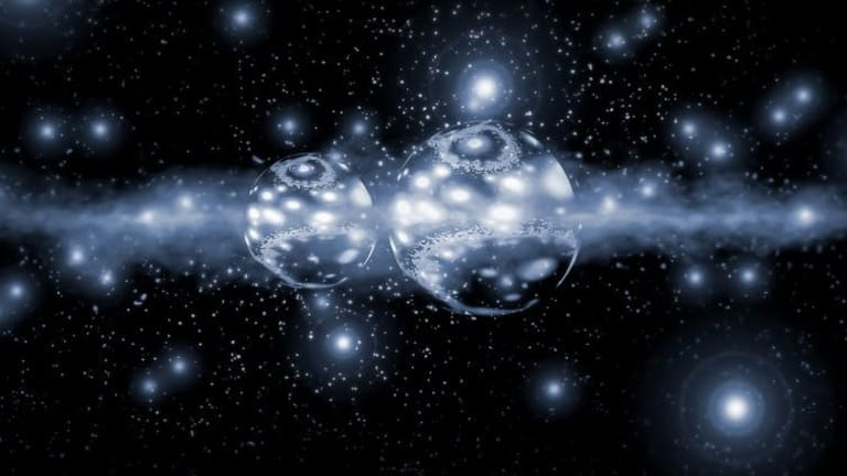 Remote connections? Detangling entanglement in quantum physics