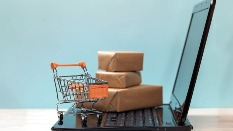 Online shopping: why its unstoppable growth may be coming to an end