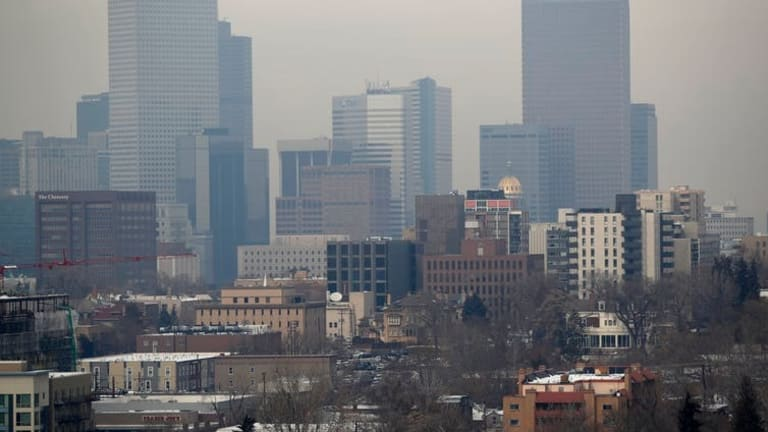 Top EPA advisers challenge long-standing air pollution science...