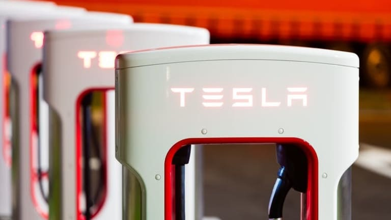 Elon Musk's claim that Tesla won't need rescuing is for the birds – here's why