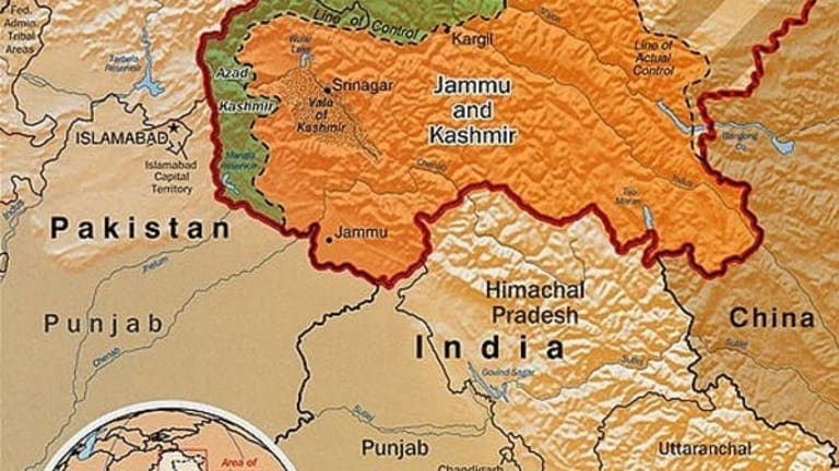 India & Pakistan's escalating conflict will benefit Modi ahead of elections