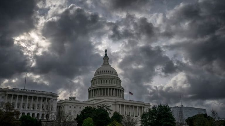 How Congress can and will follow up on an incomplete and redacted document