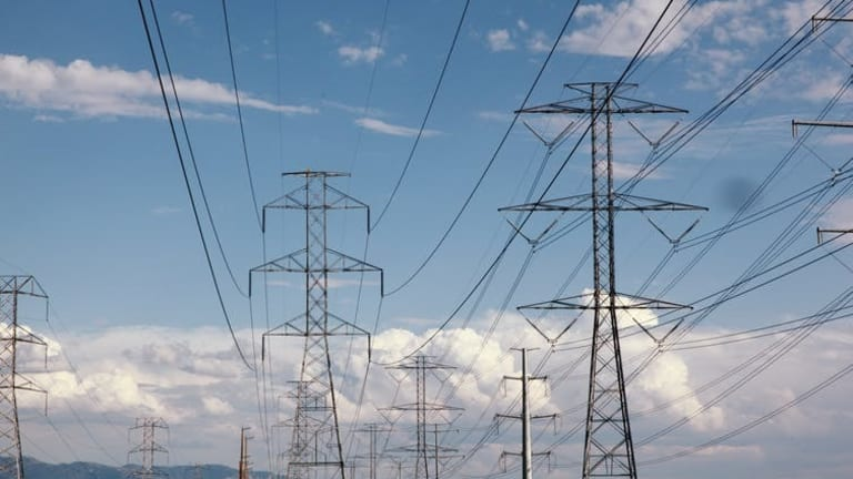 Russians hacked into US electric utilities: 6 essential reads