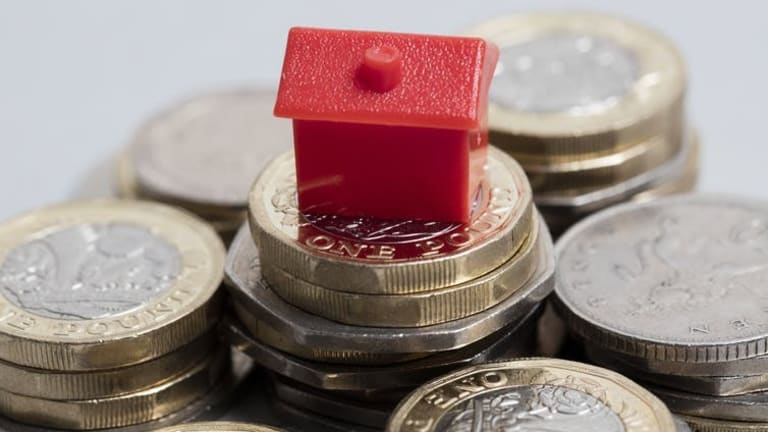 Ending austerity: stop councils selling off public assets