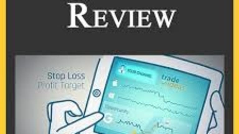 Philstockworld May Top Trade Review