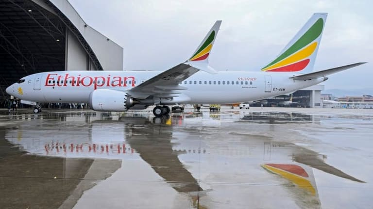 Boeing 737 MAX: how much could the grounded fleet cost the company?