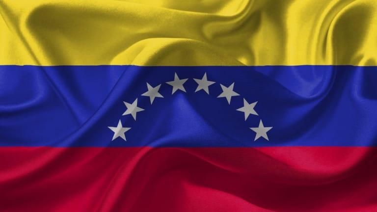 Venezuela is now a dictatorship
