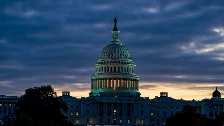 The impeachment resolution: Politics, the Constitution and everything in between