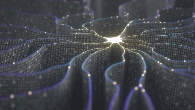 Could machine learning mean the end of understanding in science?