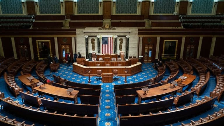 What 4 economists say about the state of the union