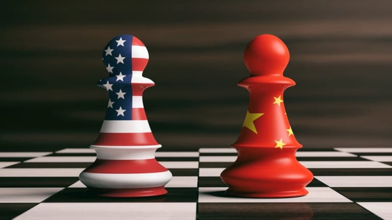 US-China trade deal: 3 fundamental issues remain unresolved