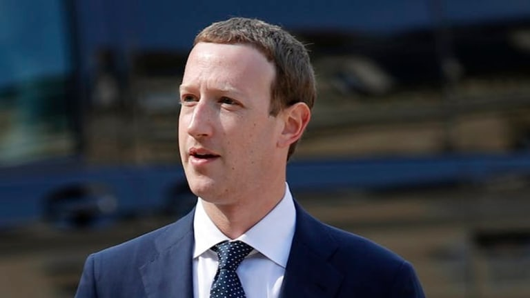 3 ways Facebook and other social media companies could clean up their acts