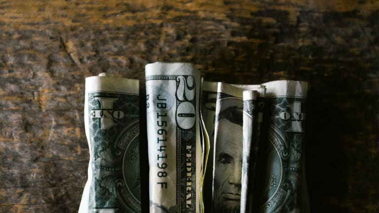 Best Investments for Boosting Your Refund