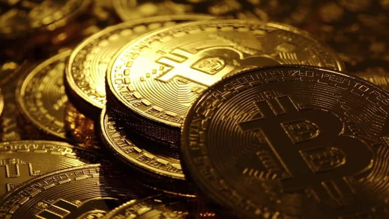 Tax Tips for Bitcoin and Virtual Currency
