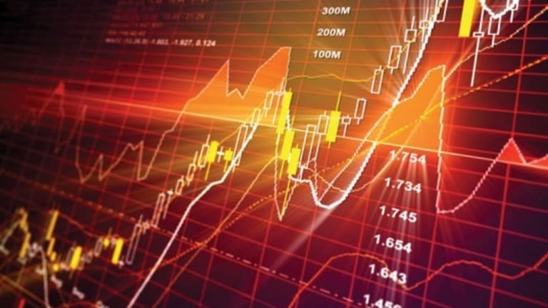 Global imbalances and currency bullying