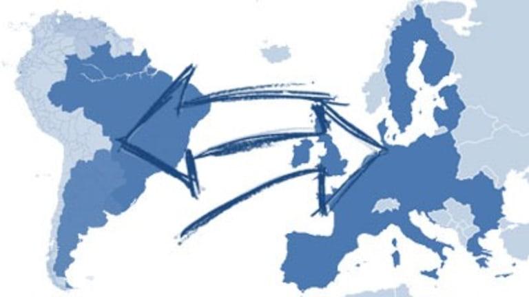 Mercosur-EU trade agreement: better late than never