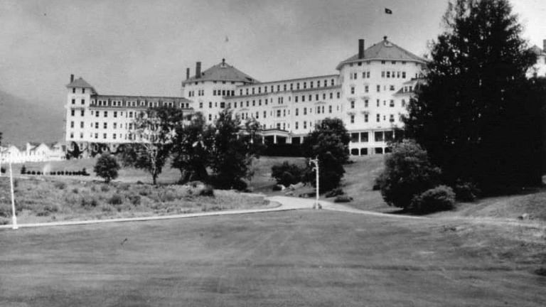 New Challenges Faced by the Bretton Woods Institutions
