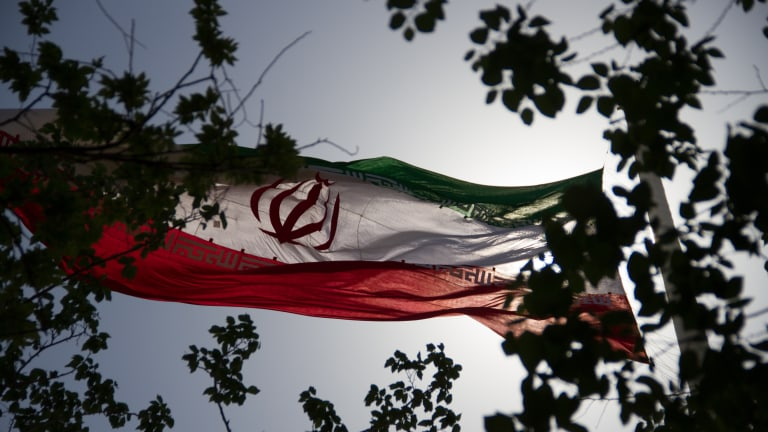 US Quest for Iran Regime Change: Will EU Sustain the Nuclear Deal