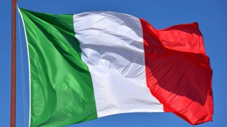 Italy: Can Reforms Lift Growth Prospects?