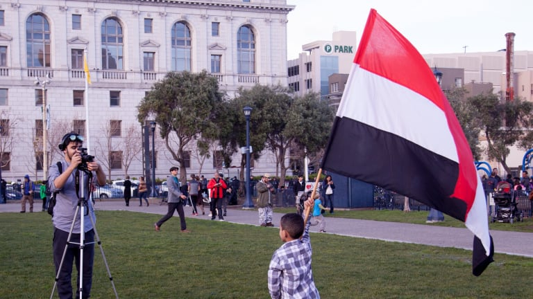 Why American Foreign Policy Keeps Failing in Yemen
