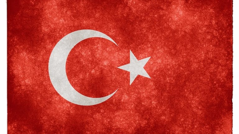 The Post-Referendum Turkish Economy: How to Write the New Chapter