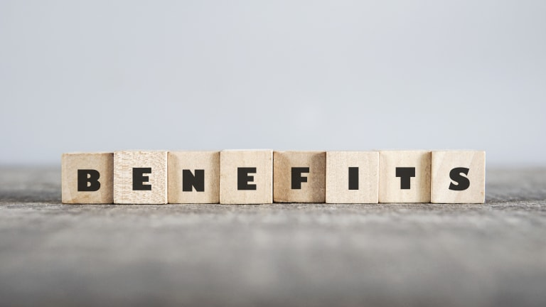 Annuities: 2 Unique Benefits You Need To Know