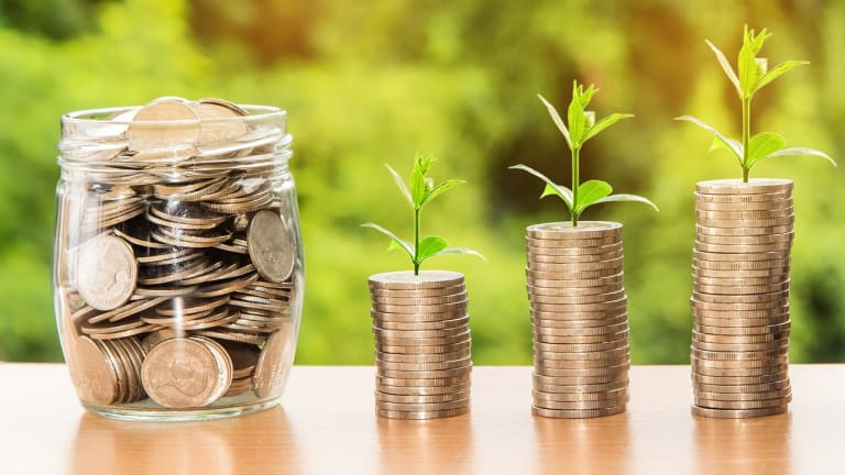 2 ETFs To Improve The Overall Quality Of Your Portfolio
