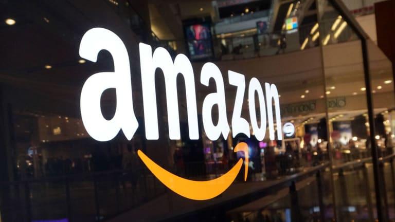 Cowen, Jefferies, and Pivotal Provide Insights on Amazon (AMZN)
