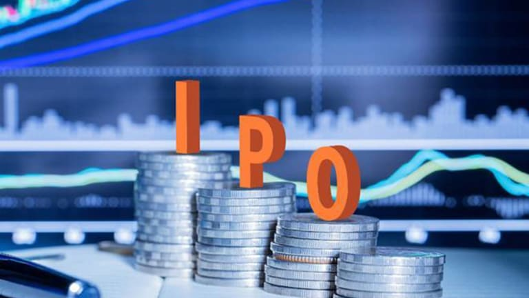 Introduction To IPO Investing