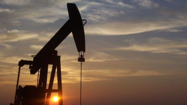 Leveraged Oil ETF UCO Undergoing A 1:25 Reverse Split