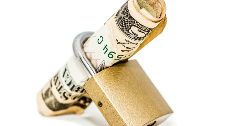 Are Annuities Safe Right Now?