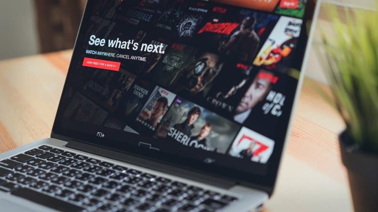 Despite Controversy Over 'Cuties' KeyBanc Sees Positive Outlook for Netflix