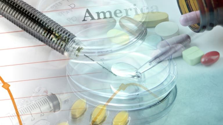 Why This Small Cap Biopharma Stock Belongs In Your Portfolio