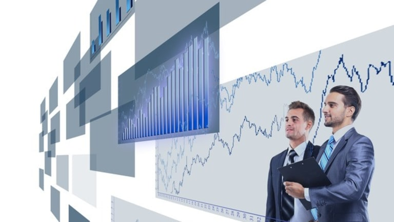 4 Hot Analyst Reads For Thursday, July 12th