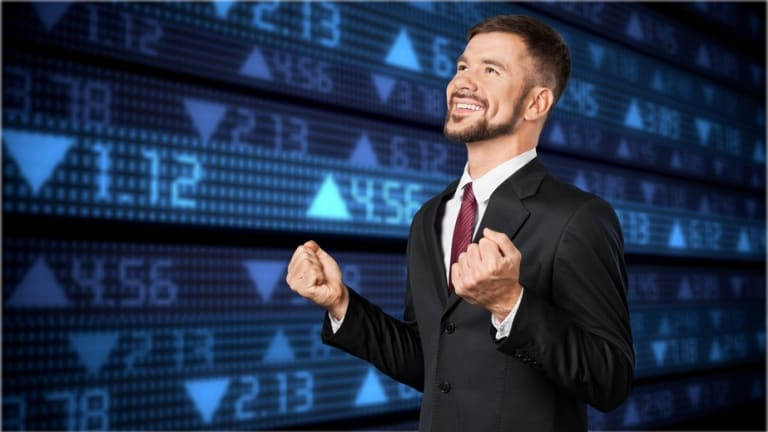 4 Hot Analyst Reads For Thursday, June 21st