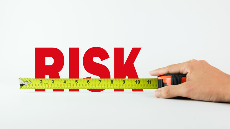Other Voices: Hedging Interest Rate Risk