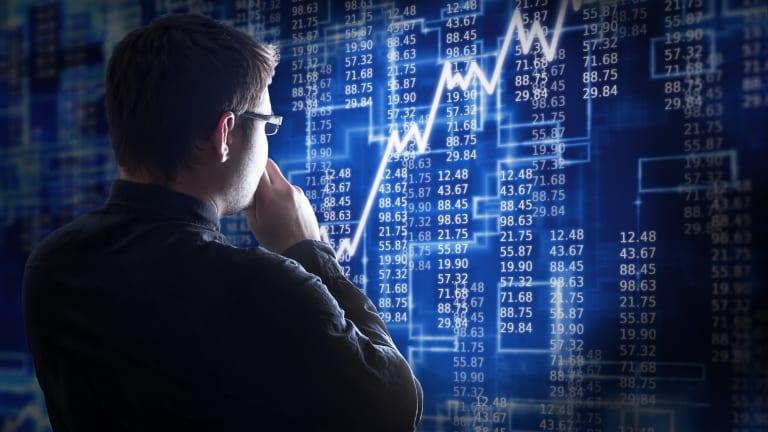 Two Attractive Pharma Stocks With Nice Yields