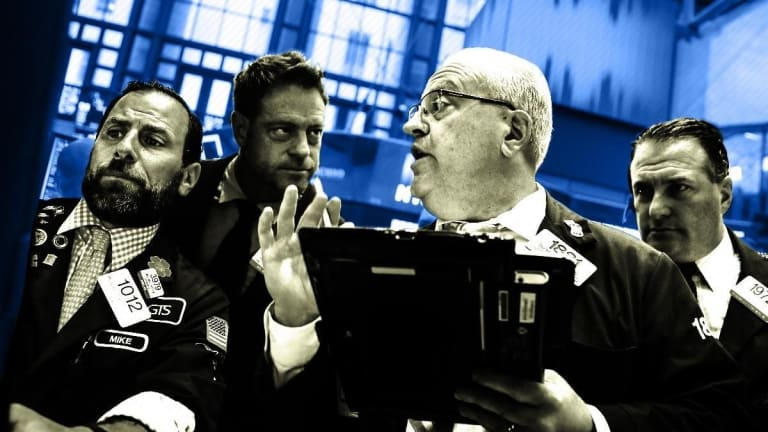 4 Hot Analyst Reads For Monday, July 23rd