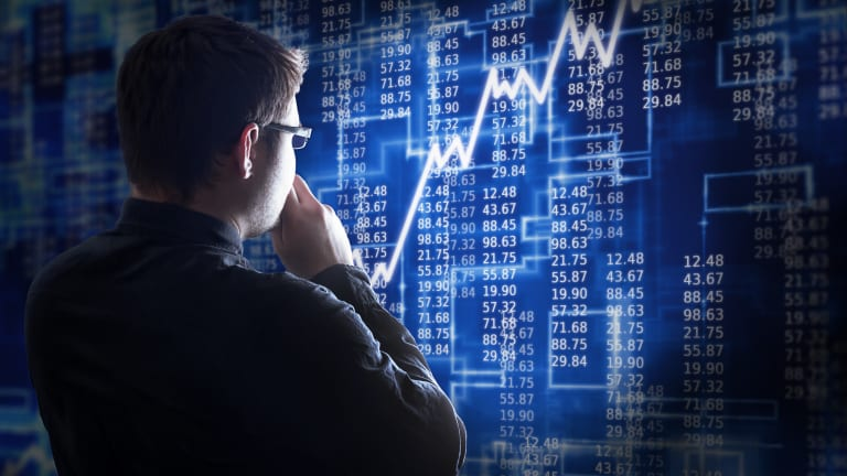 4 Hot Analyst Reads For Monday, May 21st