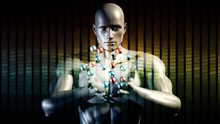 Biotech: The Week Ahead (06/10 through 06/16)