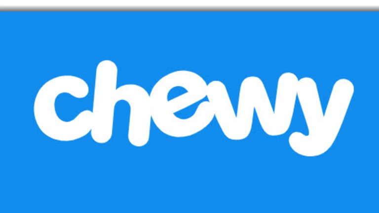 Post-IPO Review: Chewy Grows Revenue But Operating Breakeven Remains Distant