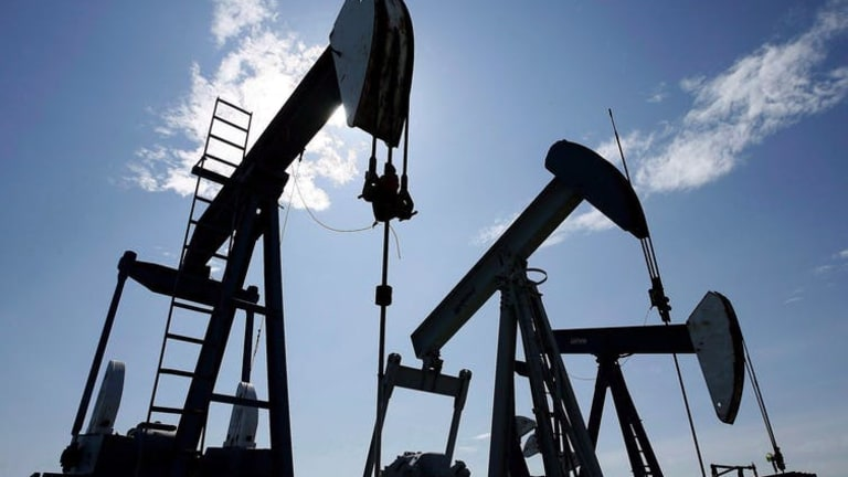 Oil crash explained: How are negative oil prices even possible?