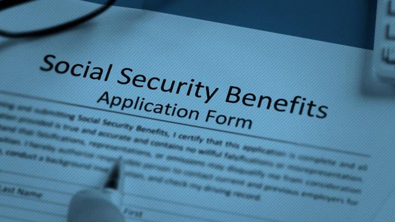 Ask Bob: Social Security Survivor Benefits