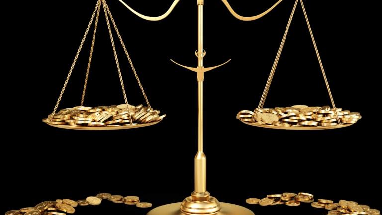 Retirement-Income Strategies: Liability-Driven Investing