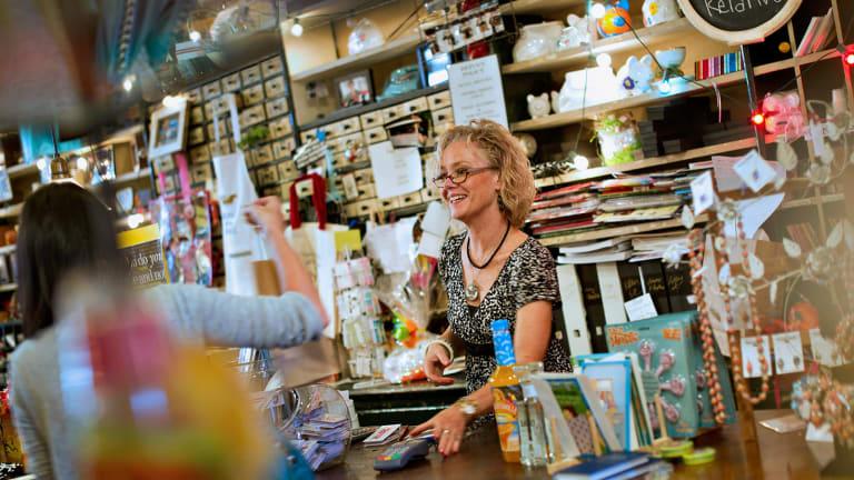 Entrepreneur? Business Owner? You Face More Complex Retirement Planning