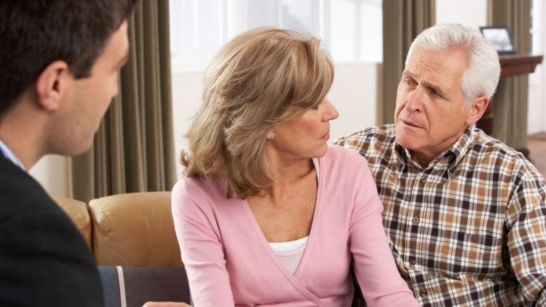 Fixed Annuities Are an Underutilized Tool