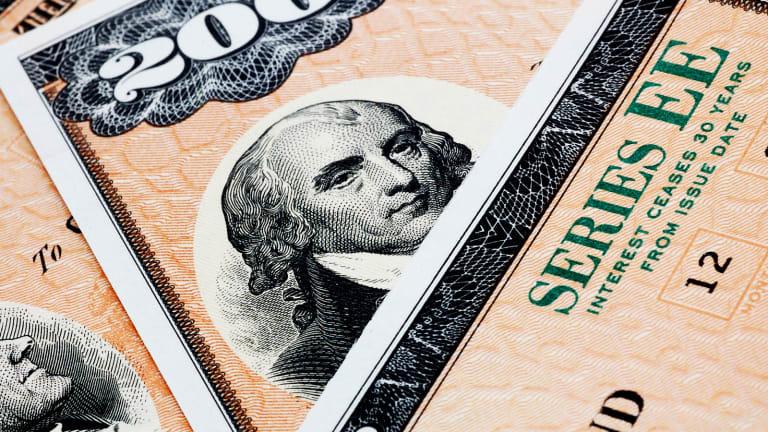 Ask Bob: Tax Consequences of Redeeming Savings Bonds