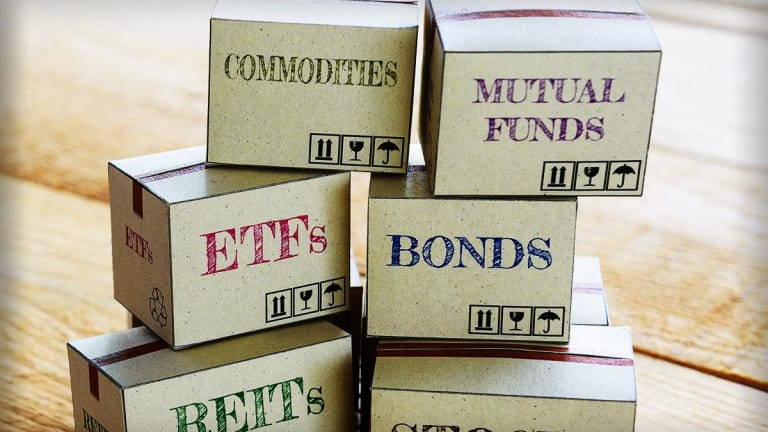 Investing For Retirement: Think Total Return, Not Just Dividends