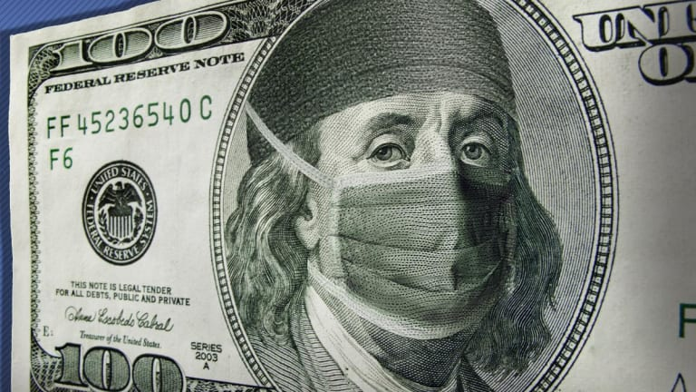 Feel Good About Health Savings Accounts