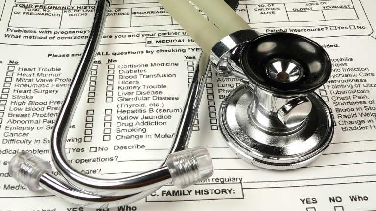 Ask Bob: Marketplace Health Subsidies